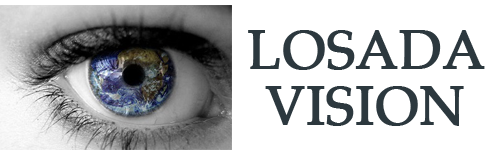 Losada Vision